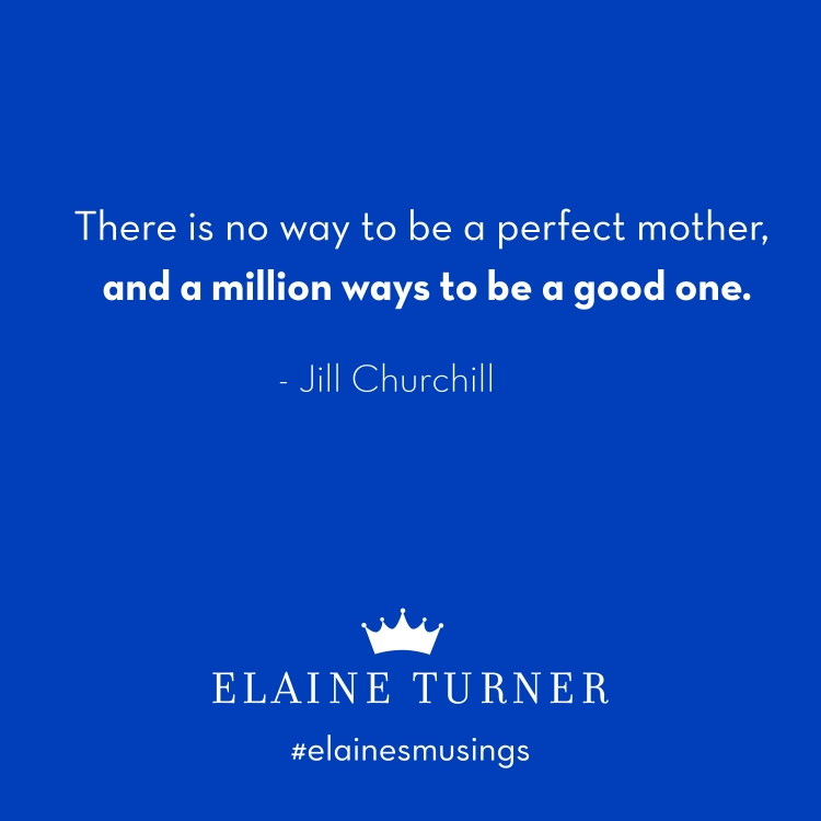 ET_Quote_JillChurchill-01