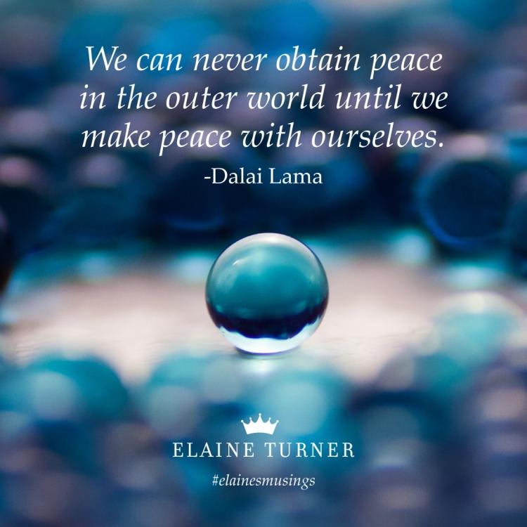 ET_Quote_Dalai-Lama