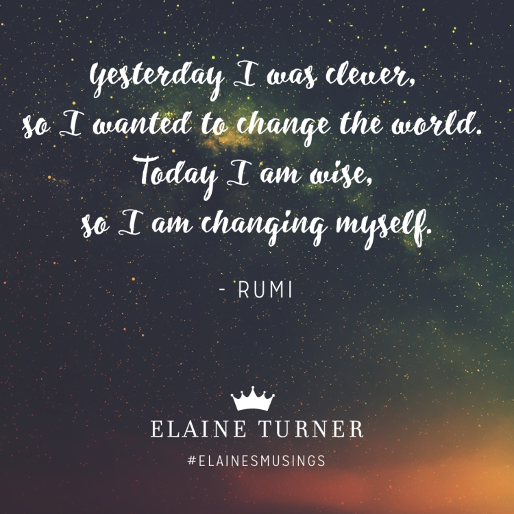 ET_Quote_Rumi