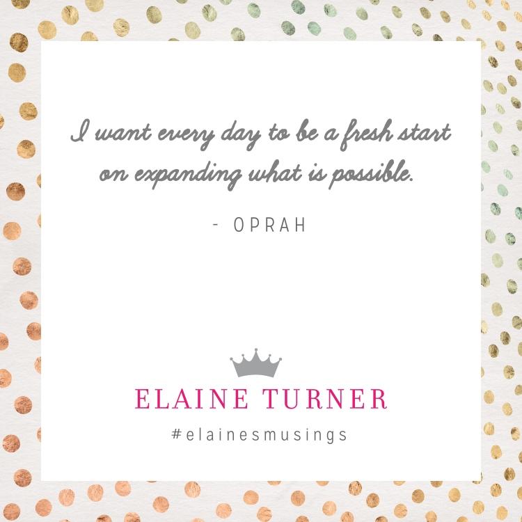 ET_Quote_Oprah-01