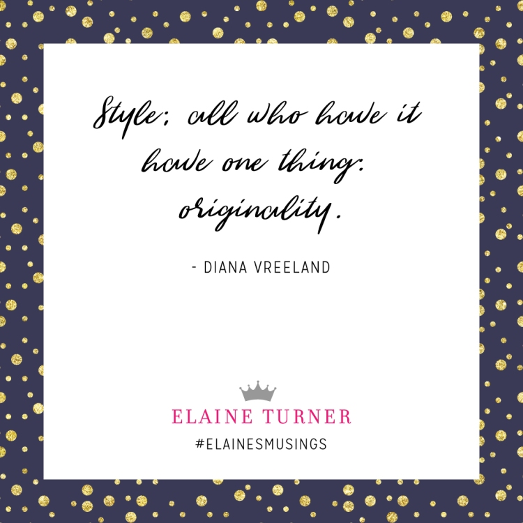 et_quote_vreeland