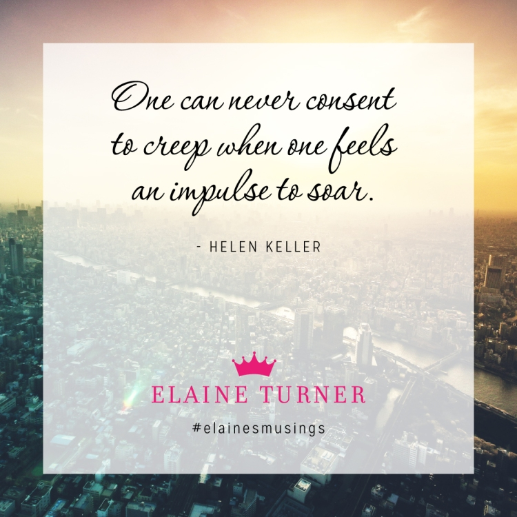 et_quote_keller