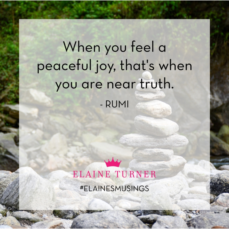 et_quote_rumi-2