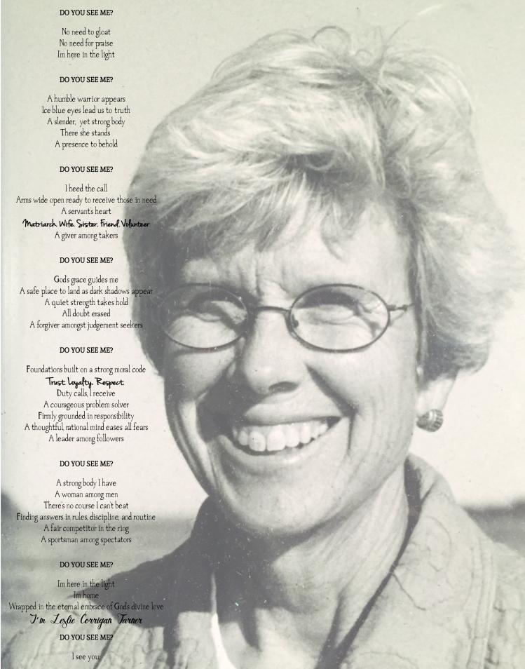 mrs-turner-poem-01