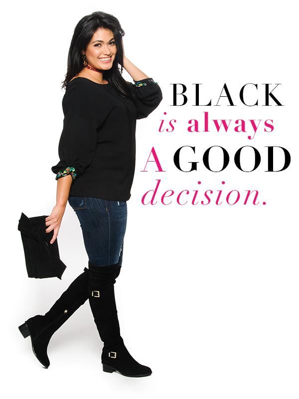 BlackIsAlwaysAGoodDecision.jpg