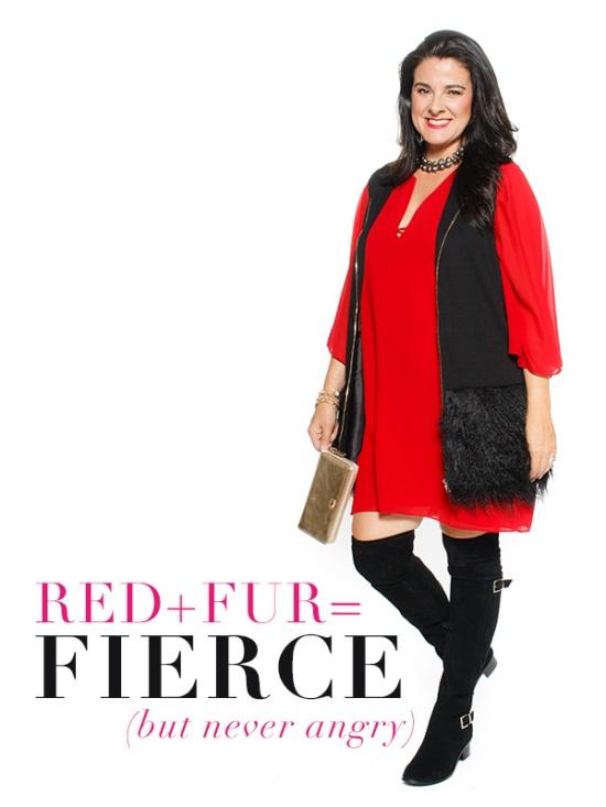 RedFurFierce.jpg