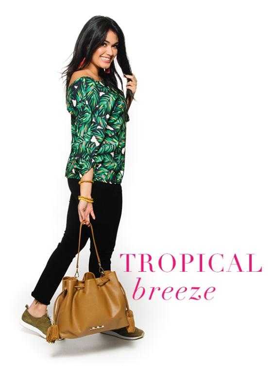 TropicalBreeze.jpg